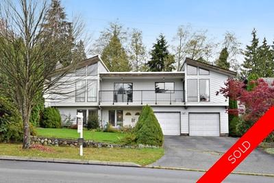 Lynn Valley House for sale:  7 bedroom 3,083 sq.ft. (Listed 2016-12-14)