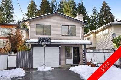 Lynn Valley House for sale:  7 bedroom 2,648 sq.ft. (Listed 2016-12-20)