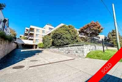 Uptown NW Condo for sale:  1 bedroom 617 sq.ft. (Listed 2018-11-14)