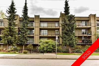 Guildford Condo for sale:  1 bedroom 742 sq.ft. (Listed 2019-02-12)