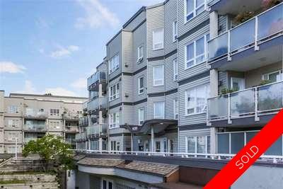 Whalley Condo for sale: CLARIDGE COURT 2 bedroom 710 sq.ft. (Listed 2019-04-30)