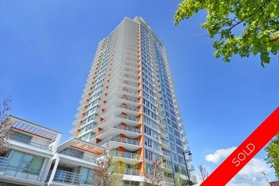Coquitlam West Condo for sale: BROOKMERE 2 bedroom 802 sq.ft. (Listed 2019-07-31)
