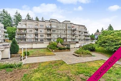 Whalley Condo for sale: CLARIDGE COURT 2 bedroom 745 sq.ft. (Listed 2019-07-03)
