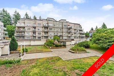 Whalley Condo for sale: CLARIDGE COURT 2 bedroom 745 sq.ft. (Listed 2019-07-30)