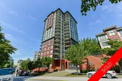 Downtown NW Condo for sale:  2 bedroom 750 sq.ft. (Listed 2019-08-13)