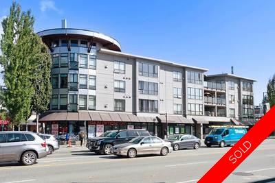 Mosquito Creek Condo for sale: GATEWAY 2 bedroom 789 sq.ft. (Listed 2019-11-29)