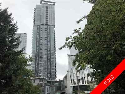 Whalley Condo for sale:   326 sq.ft. (Listed 2019-11-04)