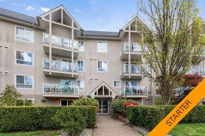 Queen Mary Park Surrey Condo for sale: MAINSTREET 1 bedroom 684 sq.ft. (Listed 2020-04-30)