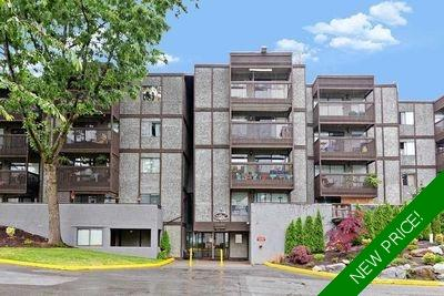 Whalley Apartment/Condo for sale: Elm at Parkwoods 2 bedroom 1,058 sq.ft. (Listed 2020-07-09)