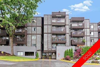 Whalley Apartment/Condo for sale: Elm at Parkwoods 2 bedroom 1,058 sq.ft. (Listed 2020-11-01)